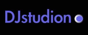Dj-studion