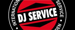 dj-service
