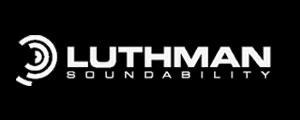 luthman