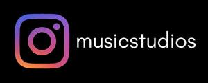 musicstudios