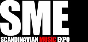 Scandinavian Music Expo